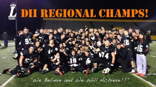 --RegionalChamps_Believe